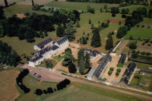 Pontourny