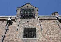 Prison_