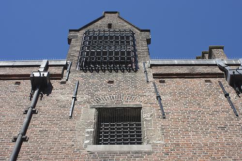 Les collectivités se mobilisent pour la réinsertion des détenus