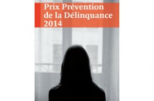 Prix prevention 2014