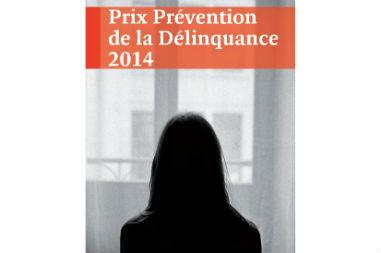 Prix prevention 2014