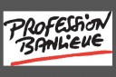 Conseil d'administration de Profession Banlieue