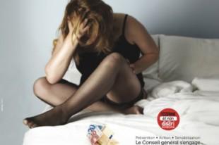Prostitution 91 petit