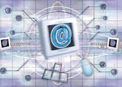 Les réseaux de télécommunications