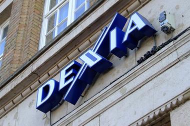 Emprunts toxiques : déboutté contre Dexia, Sassenage fait appel
