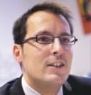Rodolphe Dumoulin