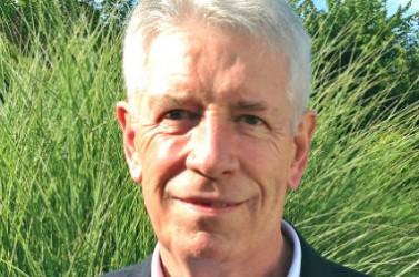 Joël Graindorge, DGST