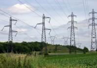Mieux comprendre la taxe sur la consommation finale d'électricité