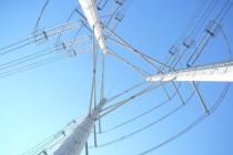 RD-pylone-ligne-ht