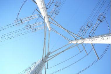 RD-pylone-ligne-ht-une