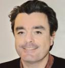 Jean-Marc Reibell