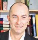 Yann Richard