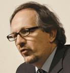 Frédéric Rolin