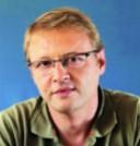 Romain Mazon