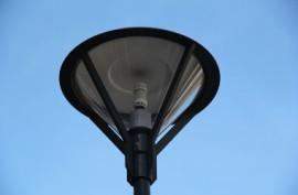 ROYE Luminaire UGAP  Ampoule 75 Watts  LLL