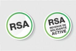 RSA-illustration-UNE