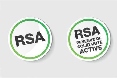 Non compensation du RSA : l'Eure monte au front juridique