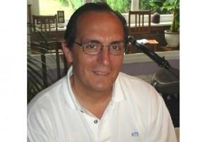 Richard Pierre CNLAPS