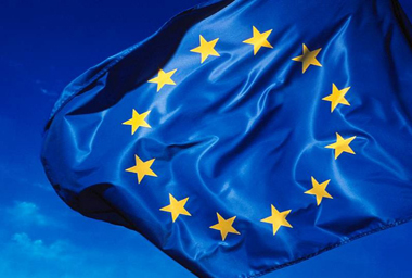 A la recherche des financements européens