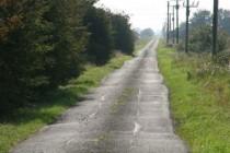 Routes-entretien-voirie-UNE