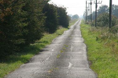 Comment améliorer la gestion de la voirie grâce à la détection des incidents de la route ?