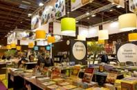 L'édition 2011 du Salon du livre confirme une tendance à la baisse du nombre de collectivités.