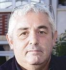 Didier Salzgeber
