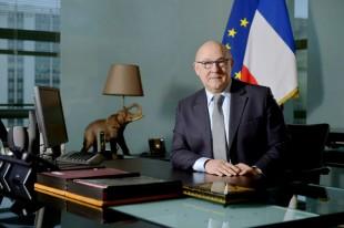 SAPIN-Michel 3