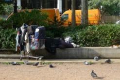 SDF-pauvrete-sans-abri-UNE