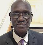 Abdoulaye Sene