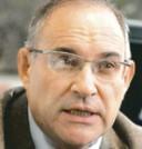 Robert Serna