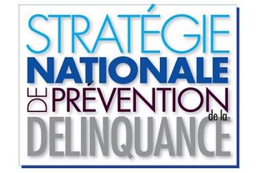 Prévention de la délinquance : les professionnels face à la stratégie nationale