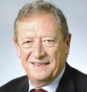 René Souchon