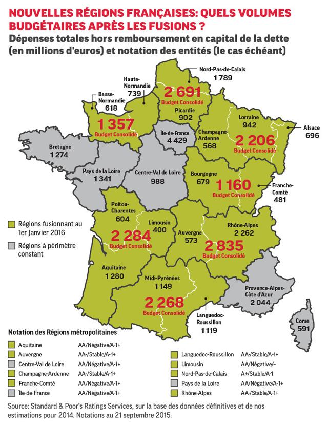 SP_Infographie_Budget régions fr_FR_22092015