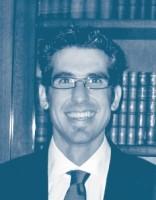 Samuel Deliancourt