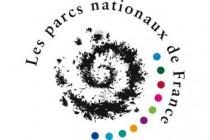 parcs-nationaux-de-france