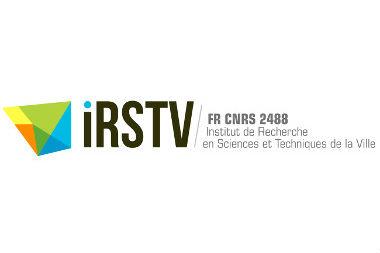 Tout savoir sur : l'Institut de recherche en sciences et techniques de la ville