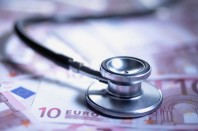 Le coût de la santé