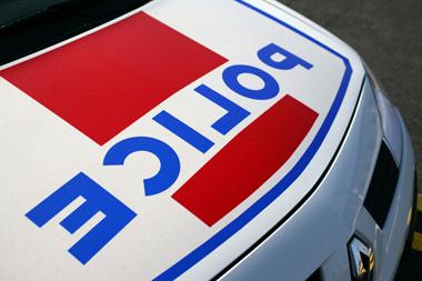 Les directeurs de police municipale comportant plus de 40 agents se voient conférer la qualité d'agents de police judiciaire.