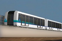 Siemens_Cityval_Rennes_b_2V