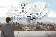 Smart-cities-img-dossier