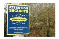 Smartwater1