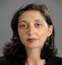 Sophie Pignon