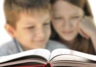 Quand un bailleur social propose du soutien scolaire aux enfants des locataires