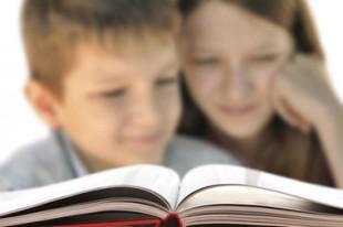 Soutien scolaire en primaire