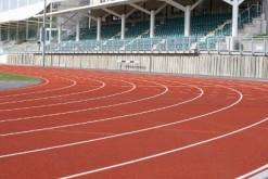 Stade-JE sport