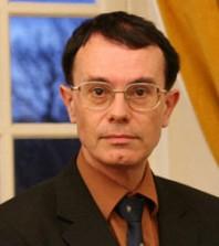 Stefan Lollivier Insee Ondrp