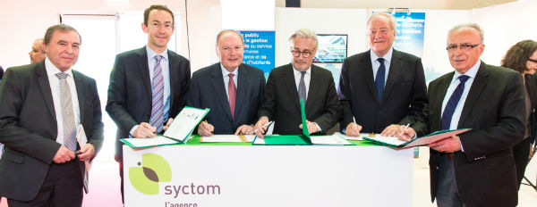 Syctom-amif-cooperation