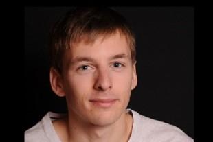 SylvainLhuissier1