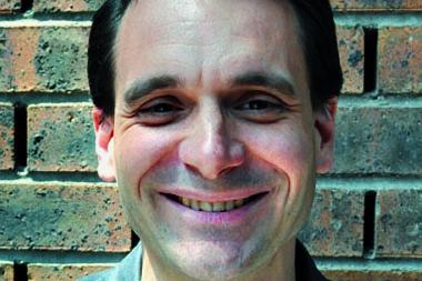 «Pour une intransigeance totale face aux idées du Front national» – Baptiste Talbot (CGT)